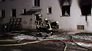 2015_2_11 Brand in Obdachlosenwohnheim_a