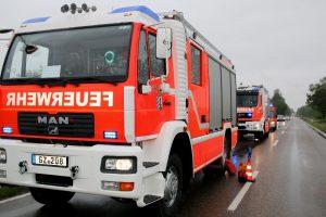 Verkehrsunfall_Guenzburg_Niederstotzingen_23052016_13