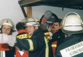 2000-04-06