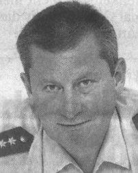 Peter Maier