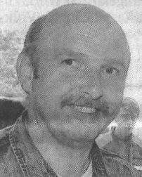 Robert Spiller