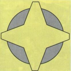 Logo der Seelsorger