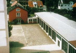Hauptwache Günzburg (27,81 KB)